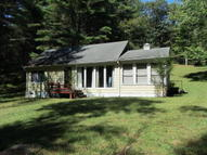 1250 Havice Valley Road 1 Milroy PA, 17063