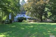 206 Piping Rock Rd Locust Valley NY, 11560