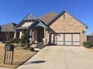 2125 Turtle Creek Drive Norman OK, 73071