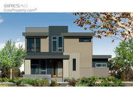 3717 Paonia St Boulder CO, 80301