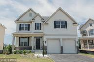 602 Strawberry Row Severn MD, 21144