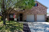 6905 Lake Meadow Lane Sachse TX, 75048