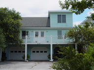 205 Bridgers Avenue Topsail Beach NC, 28445