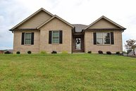 2142 Perryville Rd Cape Girardeau MO, 63701