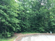 Lot 25 Stonewall Drive Cookeville TN, 38501