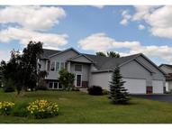 29602 Shoreview Circle Lindstrom MN, 55045
