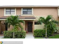 3797 N Carambola Cir N 2804 Coconut Creek FL, 33066