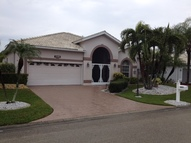 9071 W Old Hickory Cir Fort Myers FL, 33912