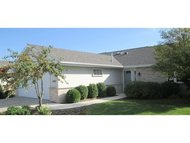 1567 River Pines Dr Green Bay WI, 54311