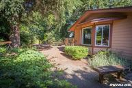 4762 Springhill Dr Nw Albany OR, 97321