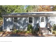 336 Pope Road 2a Windham ME, 04062