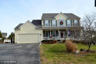 205 Jenkins Creek Court Walkersville MD, 21793