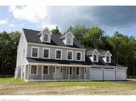 15 Anthony Vail Way Scarborough ME, 04074