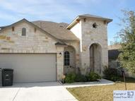 243 Oak Creek Way New Braunfels TX, 78130