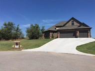 3680 Black Forest Newcastle OK, 73065
