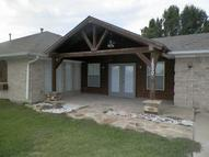 1550 Vz County Road 3427 Wills Point TX, 75169