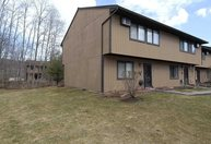 301 Chelsea Cove S 301 Hopewell Junction NY, 12533