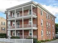 18 Ellis Av Warren RI, 02885