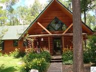 2154 Fors Rd Two Harbors MN, 55616