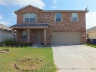 13304 High Sierra St Manor TX, 78653