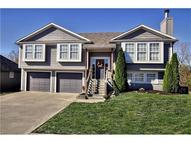 1205 Ridge Tree Lane Pleasant Hill MO, 64080