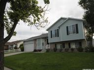 7444 Red Heather Ln West Jordan UT, 84084