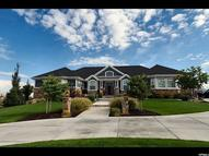 1754 W Heritage Ranch Dr Farr West UT, 84404
