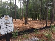 16038 Manor Club Drive Lot 444 Drive Milton GA, 30004
