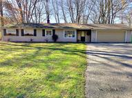 8882 Olde 8 Rd Northfield OH, 44067