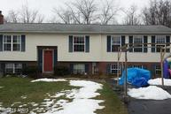 10894 Martingale Court Frederick MD, 21701