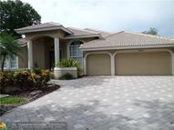 6621 Nw 99th Ave Parkland FL, 33076