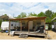 27152 Schillings Road Mount Hermon LA, 70450