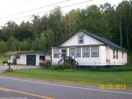 292 Route 108 Rumford ME, 04276