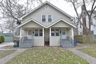 1834 Jackson St North Chicago IL, 60064