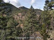 124 Neeper Valley Road Manitou Springs CO, 80829