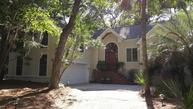 2751 Old Oak Walk Seabrook Island SC, 29455