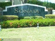 Address Not Disclosed Boca Raton FL, 33498