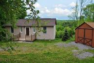 664 Cape Horn Road Gilboa NY, 12076