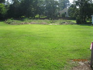 115 South 15th Ave. Lot 19 Laurel MS, 39440