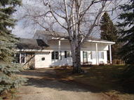 728 Highland Hwy Ortonville MN, 56278