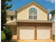 2862 Knoll View Place Douglasville GA, 30135