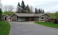 7106 State Hwy 34 Nw Akeley MN, 56433