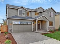 8160 Sw Ross St Tigard OR, 97224
