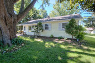 419 2nd St Walworth WI, 53184