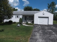 504 S. Gormley Forest OH, 45843