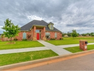 700 Cornerstone Weatherford OK, 73096