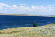 Lot 73  Shoreline Dr Buffalo WY, 82834