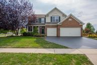 8100 Glenmore Drive Powell OH, 43065