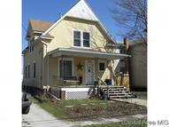 409 S 5th St Monmouth IL, 61462