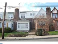 52 Clifton Ave Sharon Hill PA, 19079